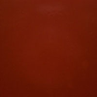 7760-3931 LC Red Oxide Primer